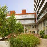 Dia Condominiums by TAS DesignBuild